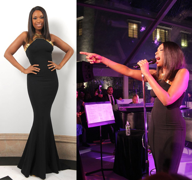 jennifer-hudson-shows-off-her-hour-glass-figure-in-tokyo-with-michael-kors