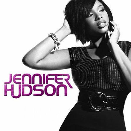 jhudsonalbum1