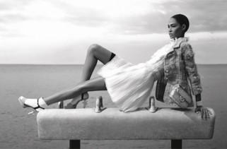 joan-smalls-for-chanel-2012-ad-campaign-plus-ftv-exclusive-interview
