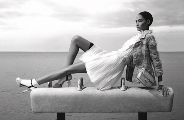 joan-smalls-for-chanel-2012-ad-campaign-plus-ftv-exclusive-interview