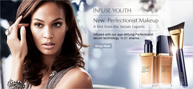 joan-smalls-latest-estee-lauder-ad-campaign-and-model-strong-workout