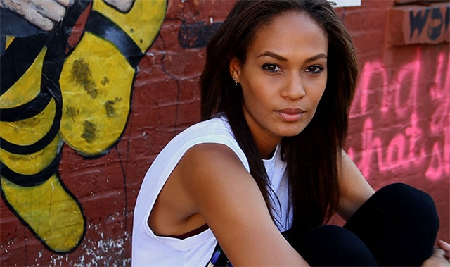 joan-smalls-speaks-on-her-moment-ranking-numero-uno-on-models-com