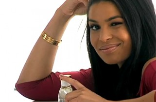 jordin-sparks-ready-to-officially-launch-her-new-fragrance-ambition