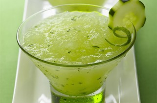 juicing-for-alcohol-lovers-vegetable-alcohol-beverage-recipes