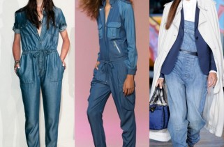 jumpers-and-playsuits-on-the-runway-at-new-york-fashion-week