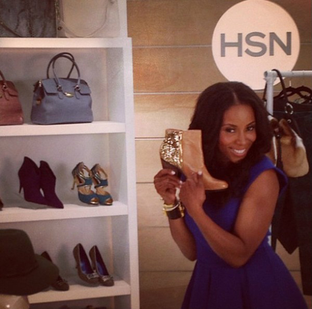 june-ambrose-taps-into-the-shoe-industry-announces-new-shoe-line
