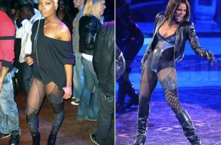 k-michelle-premieres-how-many-times-plus-celebs-in-brian-lichtenberg