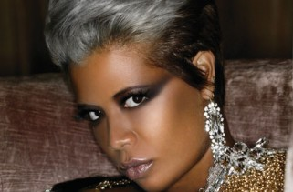 kelis-responds-to-rihanna-and-lady-gaga-style-comparisons