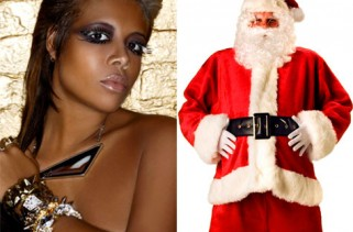 kelis-says-knight-wont-be-believing-in-no-santa-claus