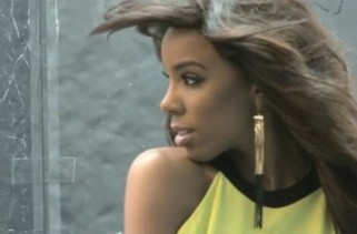 kelly-rowland-behind-the-scenes-of-essences-2nd-annual-hot-hair-issue