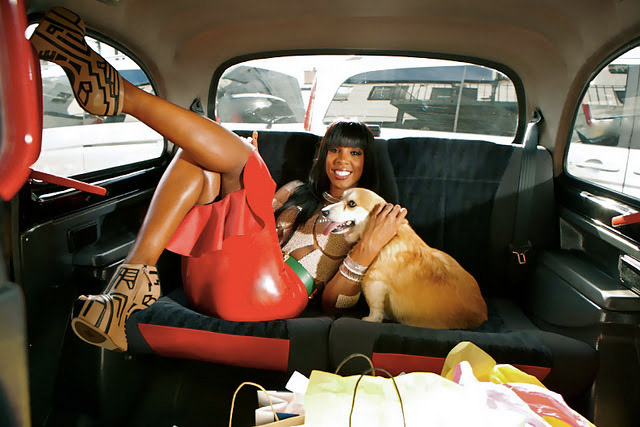 kelly-rowland-in-giuseppe-zanotti-for-never-seen-before-photo-shoot