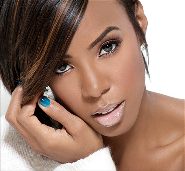 kelly-rowland-speaks-on-overcoming-insecurities-of-being-dark-skin