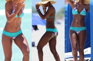 kelly-rowlands-weight-loss-secret-and-desire-for-darker-skin