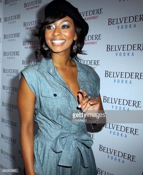keri-hilson-at-the-belvedere-pink-grapefruit-launch-party
