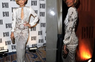 keri-hilson-glams-up-for-bmi-awards-and-rocks-out-for-billboard-music