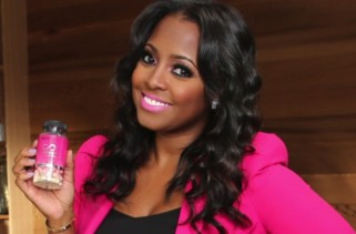 keshia-knight-pulliam-shares-facts-about-hairfinity