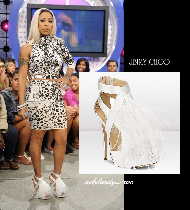 keyshia-cole-hires-a-new-stylist-for-a-brand-new-woman-to-woman-look