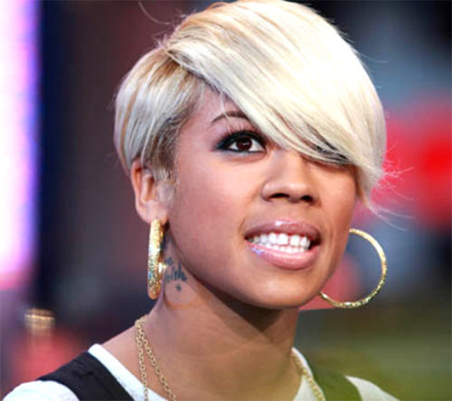 keyshia_cole_blonde_hair