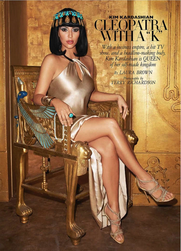 kim-kardashian-channels-her-inner-cleopatra-for-harpers-bazaar