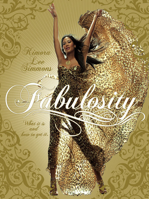 kimora-lee-simmons-fabulosity-is-official