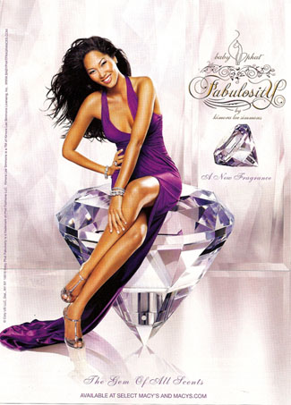 kimora-lee-simmons-prefers-skinny-women-to-sell-perfume