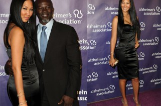 kimora-lee-withdraws-eating-disorder-comments-oprah-exposes-withdrawal-pains