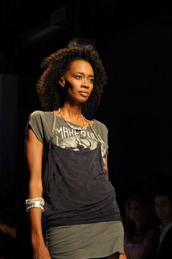 la-fashion-week-brown-skin-tones-and-natural-hair