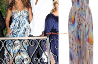 labor-day-weekend-brings-out-maxi-print-dresses-and-big-curly-hair