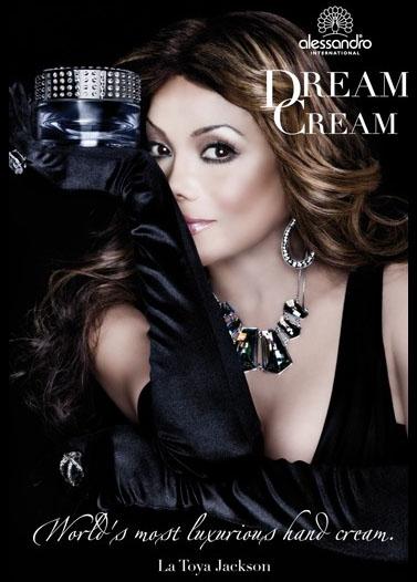 latoya-jackson-has-it-her-way-with-new-luxury-dream-cream
