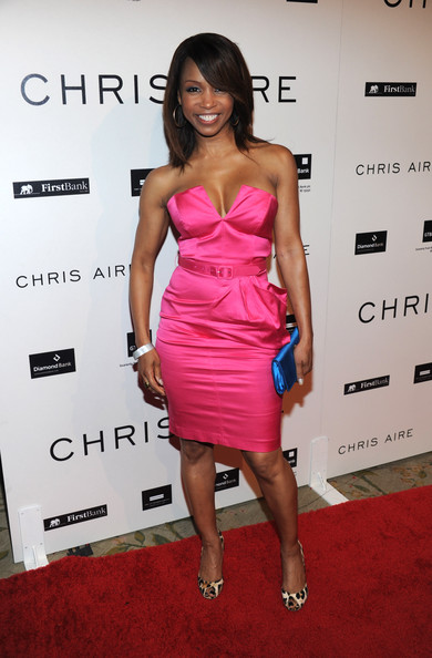 launch-party-for-chris-aires-hollywood-glamour-collection