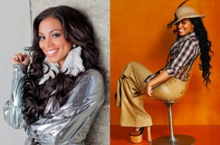 lauren-london-keeps-it-real-in-rolling-out-magazine-photo-shoot