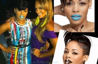 lipstick-loving-evelyn-lozado-celebrates-keyshia-diors-new-kaoir
