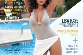 lisaraye-is-single-and-in-kontrol-giving-tips-on-beauty-beyond-40