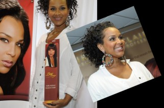 lisaraye-promotes-her-new-human-indian-hair-da-bratt-live-performance