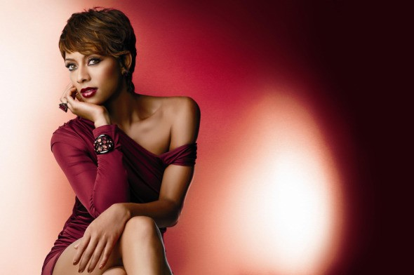 live-on-the-set-keri-hilson-as-the-new-face-of-avon