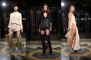 london-fashion-week-bodyamr-fall-winter-2011-runway-show