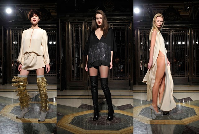 london-fashion-week-bodyamr-fall-winter-2011-runway-show