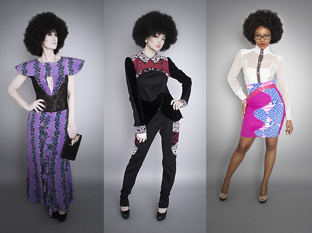 lookbook-designer-amy-newton-debuts-fro-nationale-africana-collection