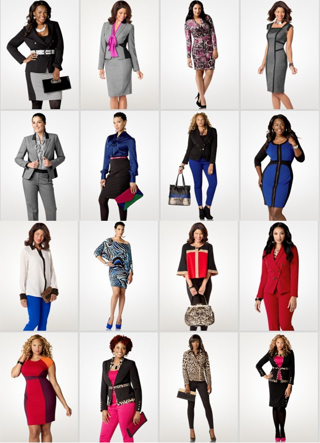 lookbook-steve-harvey-adds-womenswear-to-his-clothing-line-collection