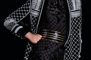 looks-for-less-balmain-for-hm-complete-lookbook