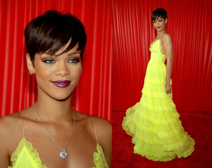 love-it-or-hate-it-the-2008-bet-awards