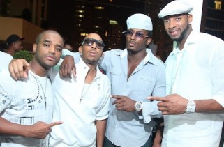 ludacris-celebrates-his-5th-annual-ludaday-weekend-in-atl