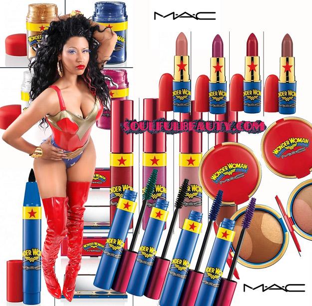 m-a-c-cosmetics-larger-than-life-wonder-woman-makeup-collection