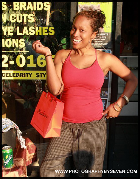 maia-campbell-from-drug-rehab-to-beauty-retail-therapy