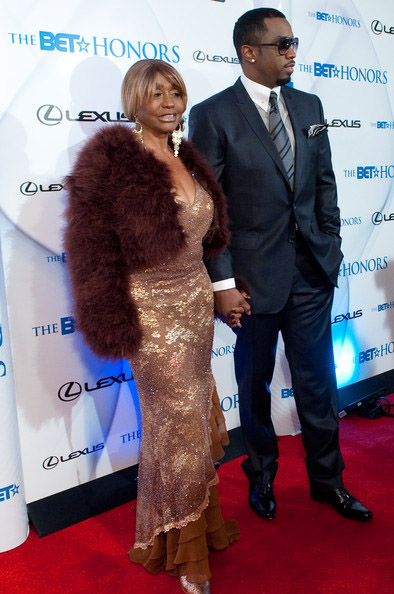 mamas-in-mink-at-the-2010-bet-honors-awards