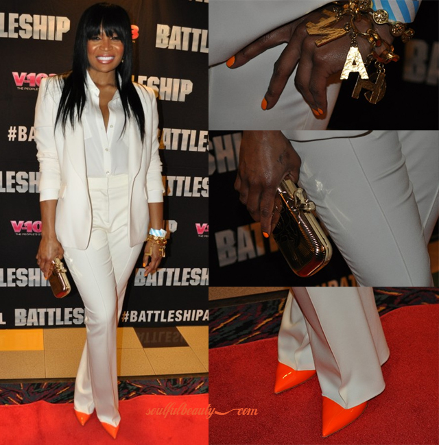 marlo-hampton-hits-the-red-carpet-for-atlanta-screening-of-battleship