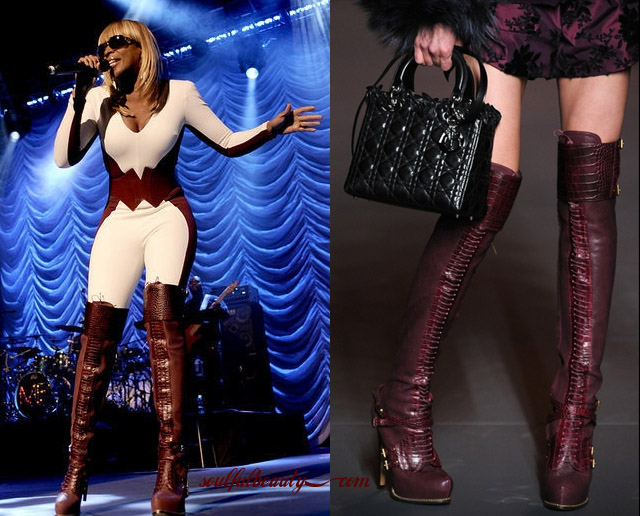mary-j-blige-does-my-life-in-christian-dior-unstaged-concert-preview