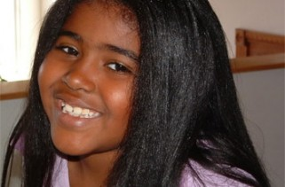 meet-leanna-12-yr-old-hair-care-entrepreneur
