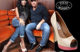 melanie-fiona-hits-the-stage-for-steve-madden-music-concert-series