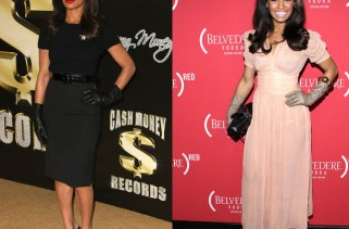 melody-thornton-pays-tribute-to-coretta-scott-king-for-black-history-month